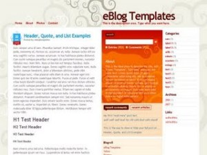 dilectio-blogger