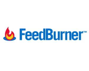 feedburner1316541531564866